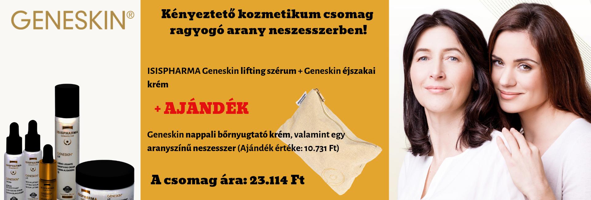 geneskin_2018_dec