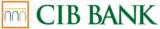 Cellubio.hu.hu Bioderma webáruház Bioderma termékek - CIB Bankkártyás fizetés