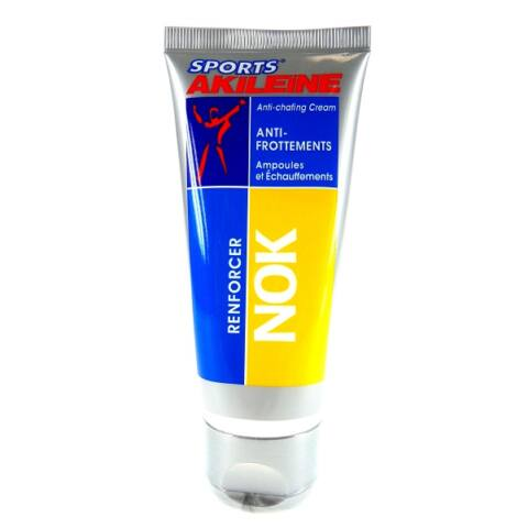 Akileine Sports Nok 75 ml