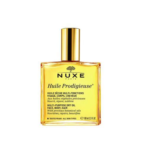 Nuxe Huile Prodigieuse többfunkciós száraz olaj 100 ml