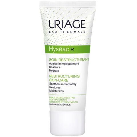 Uriage HYSÉAC R hidratáló nyugtató krém 40ml