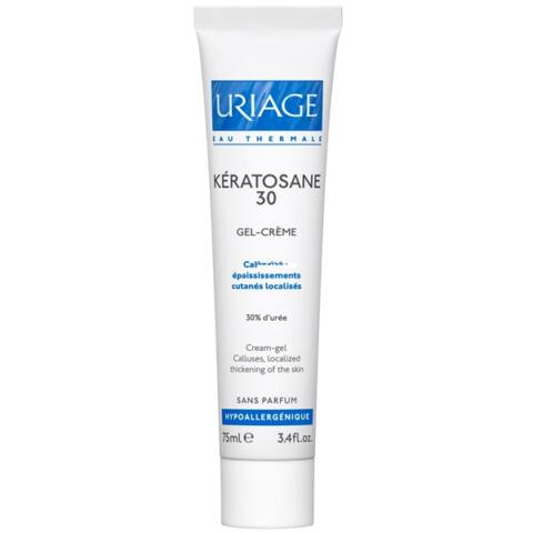 Uriage KÉRATOSANE 30 gél-krém 40ml