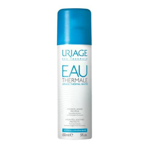 Uriage EAU THERMALE D'URIAGE termálvíz spray 150ml