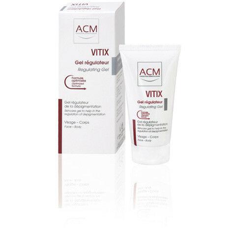 ACM Vitix Gél 50ml