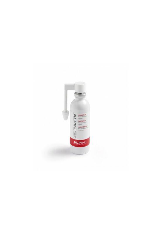 Alpine Ear Spray - Fültisztító spray  50ml