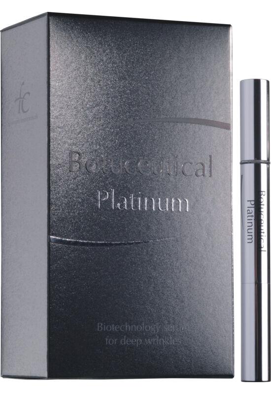 Botoceutical Platinum szérum