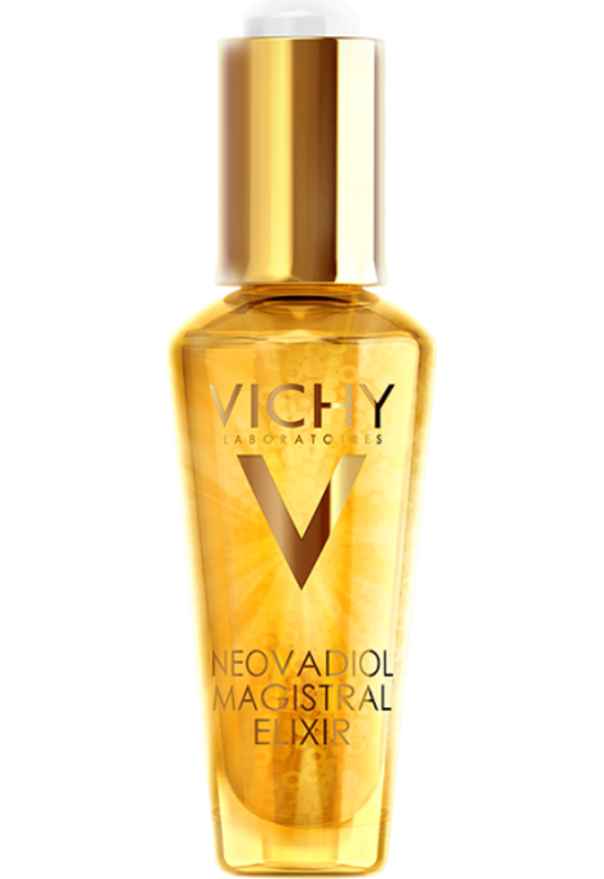Vichy Neovadiol Magistral Elixir arcápoló 30 ml