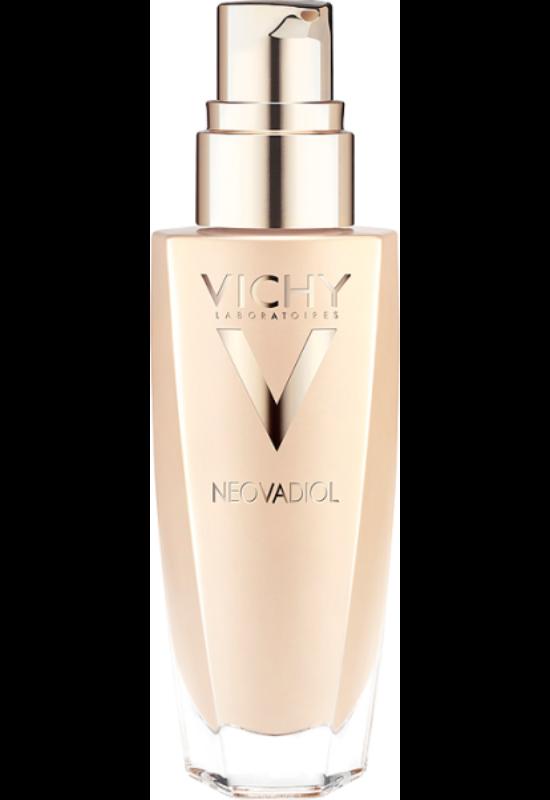 Vichy Neovadiol Compensating Complex szérum 30 ml