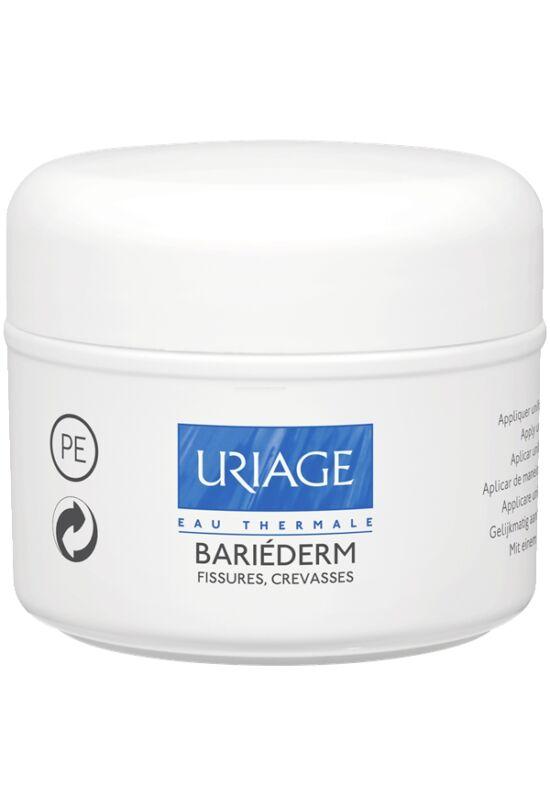 Uriage BARIÉDERM Kenőcs bőrrepedésekre 40g
